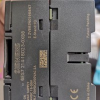 6ES7214-1BD23-0XB8