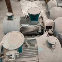 低价处理一批37KW防爆电动机