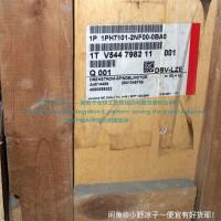 1PH7101-2NF00-0BA0伺服电机