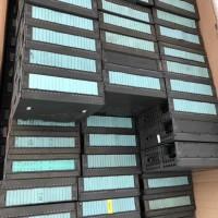 长期低价供应西门子PLC模块